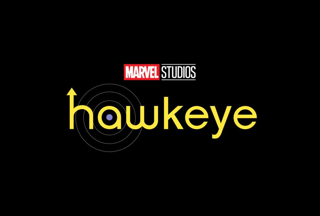 Hawkeye logo